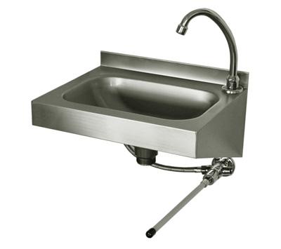 Lave mains inox et lavabos cogenim retrouvez notre gamme for Evier inox haut de gamme