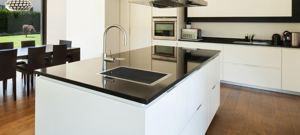 Mat riel inox pour votre cuisine professionnelle for Installateur cuisine professionnelle
